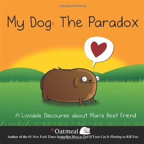 paradox the nine greatest my dog the paradox a lovable discourse about man s best friend avaxhome