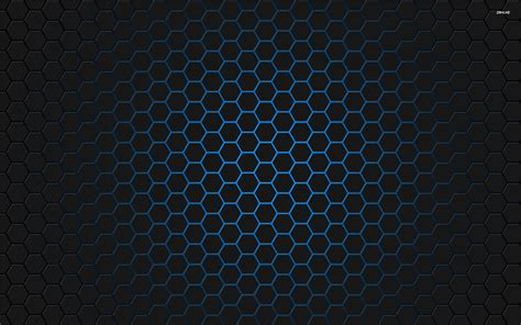 top abstract navy blue hexagon pattern background design blue honeycomb wallpaper 74 images