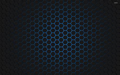 blue honeycomb wallpaper 74 images