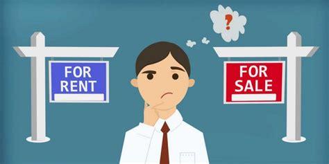 huis huren of kopen huis kopen of huren huis kopen alles wat je moet weten