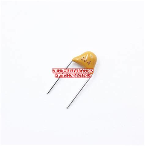 capacitor y5u 104m 104m capacitor 28 images compare prices on 0 1uf capacitor 104 shopping buy low price 0 1uf