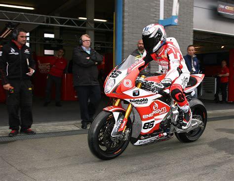 Sport News Motorrad by Superbike Wm News 2014 Motorrad Sport