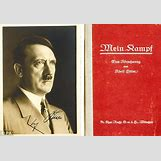 Hitler Was Right Book | 468 x 324 jpeg 43kB