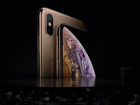 o 249 acheter l iphone xs et le xs max au meilleur prix en 2019