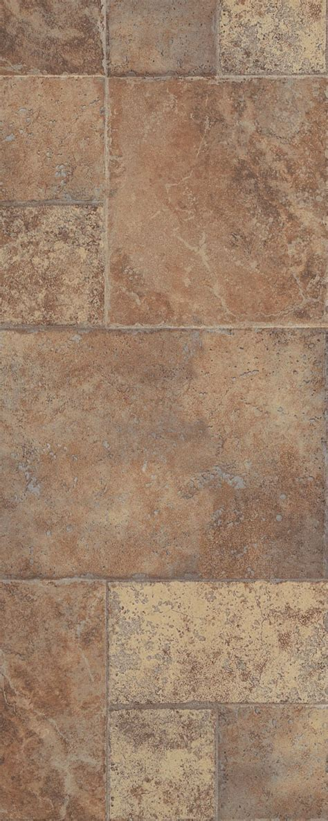 Weathered Way   Earthen Copper   L6578   Laminate