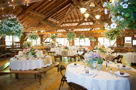 rustic wedding venues in northern california northern california barn wedding rustic wedding chic