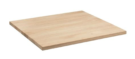 outdoor wood table top commercial use table tops solid wood table tops laminate