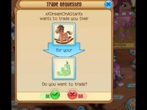 aj trading attempts beta tiara  series youtube