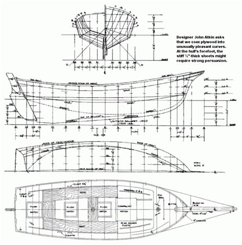 free plywood boat plans simple free plywood boat plans simple uk us ca how to diy