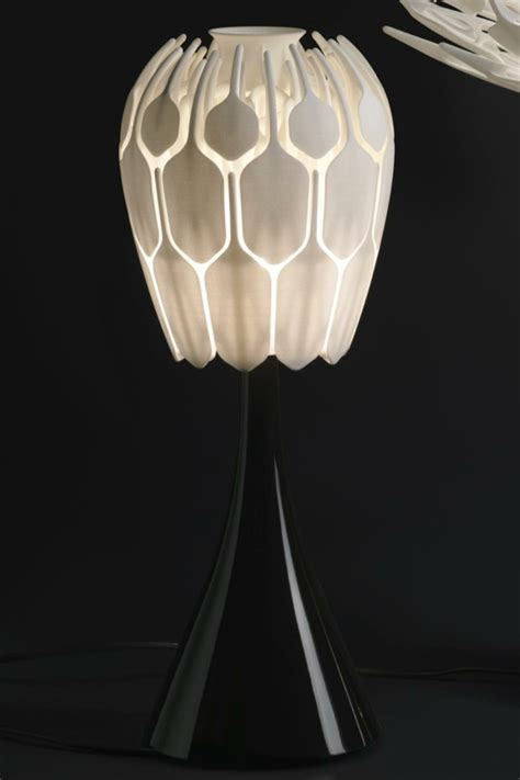 günstige led beleuchtung chestha len design