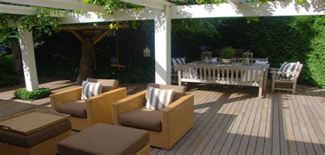 Outdoor Furniture Stores Melbourne Related Keywords Suggestions For Outdoor Furniture