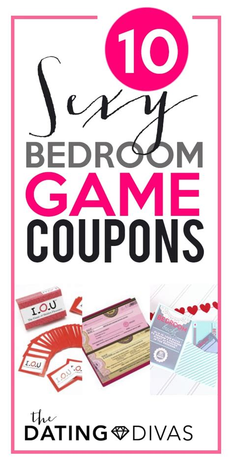 hottest bedroom activities 75 sexy bedroom games round up from the dating divas