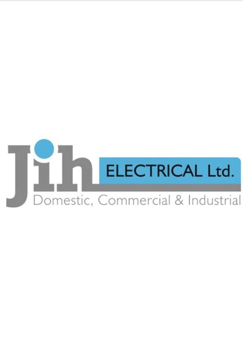 Activate Electrical Services Limited 100 Feedback Electrician In Braintree Jih Electrical Limited 100 Feedback Electrician In Belper