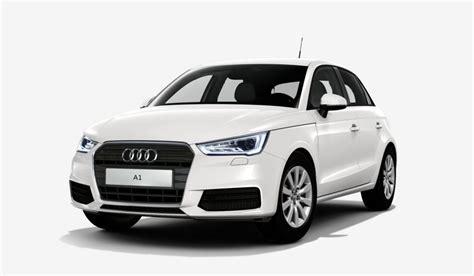 Audi Privatleasing by Audi A1 Privatleasing J 228 Mf 246 R Priser Fr 229 N 229 Terf 246 Rs 228 Ljare