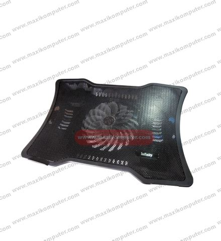 M Tech Mt 919 Cooling Pad Cooling Pad Infinity Ncp71
