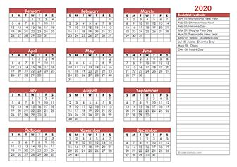 buddhist calendar buddhist religious festival calendar