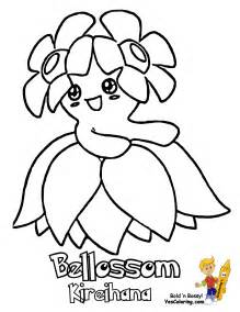 pokemon coloring pages print coloring pages