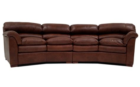 conversation sofa canyon 4c conversation sofa arizona leather interiors
