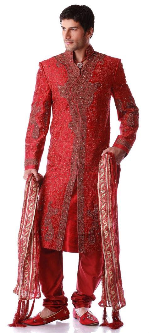jacket design in pakistan sherwani wedding jacket a traditional garment worn in