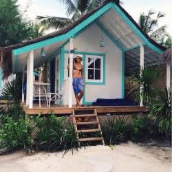 tiny beach house pinterest small plans self sustaining modern home ideas picture