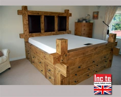 Handmade Wooden Beds Uk - incite interiors ltd furniture retail outlets in derby