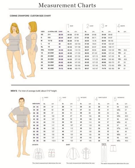 patternmaking for fashion design standard measurement chart 9 best images about clothing sizes on pinterest fashion