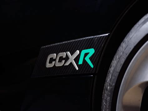 koenigsegg ccxr carbon fiber lamborghini revent 243 n r3vlimited forums