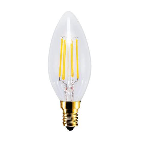 led leuchtmittel shop segula cob led leuchtmittel filament edison dimmbar
