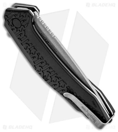 kershaw 3840 freefall kershaw freefall assisted opening knife 3 25 quot stonewash