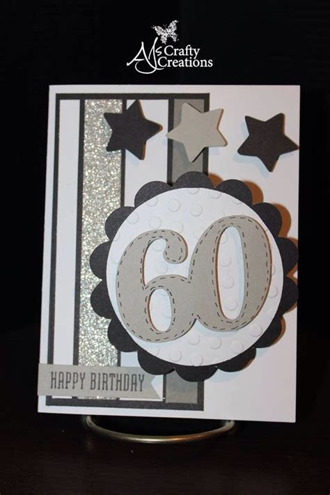 60th birthday presents birthday card best 25 60th birthday cards ideas on 60