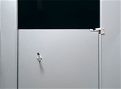 Bathroom Partition Hardware Kansas City Privacy Options Hadrian Manufacturing Inc Toilet