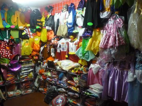 caseros traviesos disfraces venta y renta de lluvia de traviesos