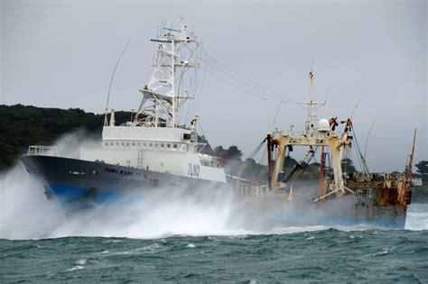 sloperij pronk vervolg mooie trawler plaatjes