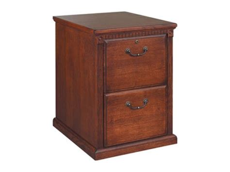 wooden 2 drawer vertical file cabinet americana 2 drawer vertical file cabinet mac 201 wooden