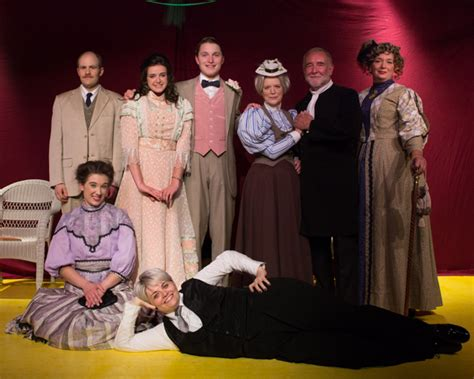 curtain players photo coverage first look at curtain players the