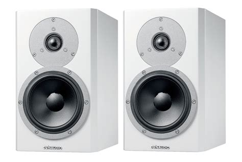dynaudio excite x14 bookshelf speaker the listening post