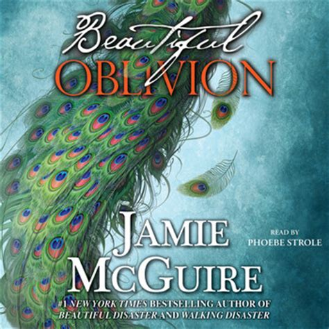 beautiful oblivion a novel the maddox brothers series beautiful oblivion audiobook by mcguire phoebe