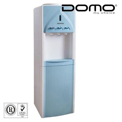 Dispenser Panas Dingin dispenser di 3032 u toko perlengkapan kamar mandi dapur