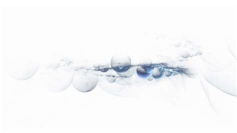 Cleansing Soap Bubbler foamy soap bubbles background www pixshark images
