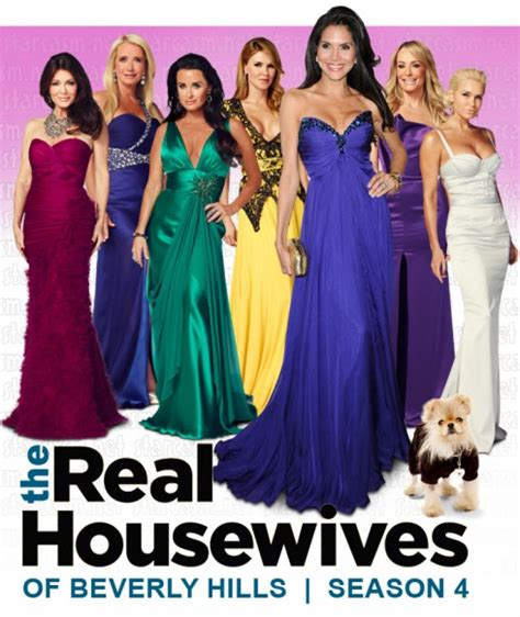 housewives of beverly hills in puerto rico where stayed is siberia real the scripted nbc series stars rhobh s