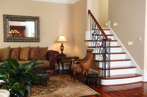 living rooms remodeled design bookmark 18809 murray homes inc remodeling and additions design