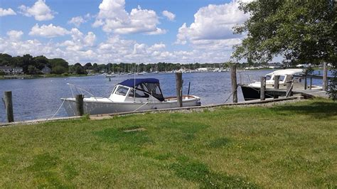 the anchorage inc dyer boats the anchorage inc dyer boats posts facebook