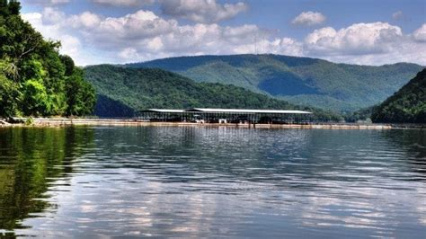 boat rentals near knoxville tn cherokee lake knoxville real estate search