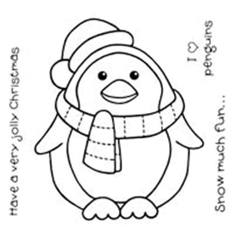 coloring pages of cute baby penguins cute baby penguin coloring pages only coloring pages