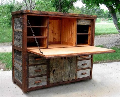 Modern Decoration Home rustic computer desk for home rustic computer desk for