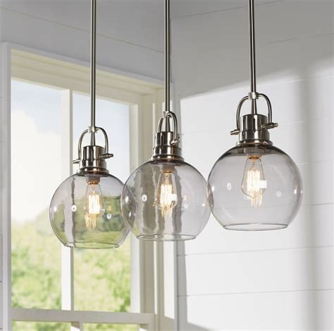 brayden studio burner 3 light kitchen island pendant