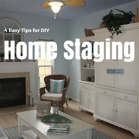 danny buys houses 4 easy tips for diy home staging danny buys houses blog
