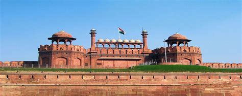 lal qila biography in hindi red fort lal qila delhi photos images and wallpapers
