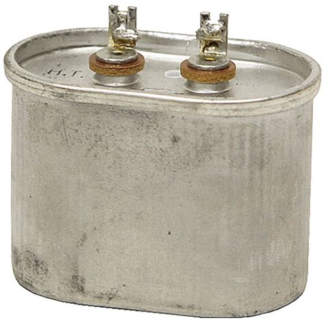 2 mfd capacitor price india 2 mfd capacitor price india 28 images titanpro toc2 hvac oval motor run capacitor 2 mfd uf
