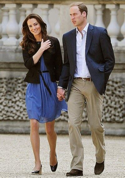 kensington palace william and kate will and kate to live in kensington palace london perfect